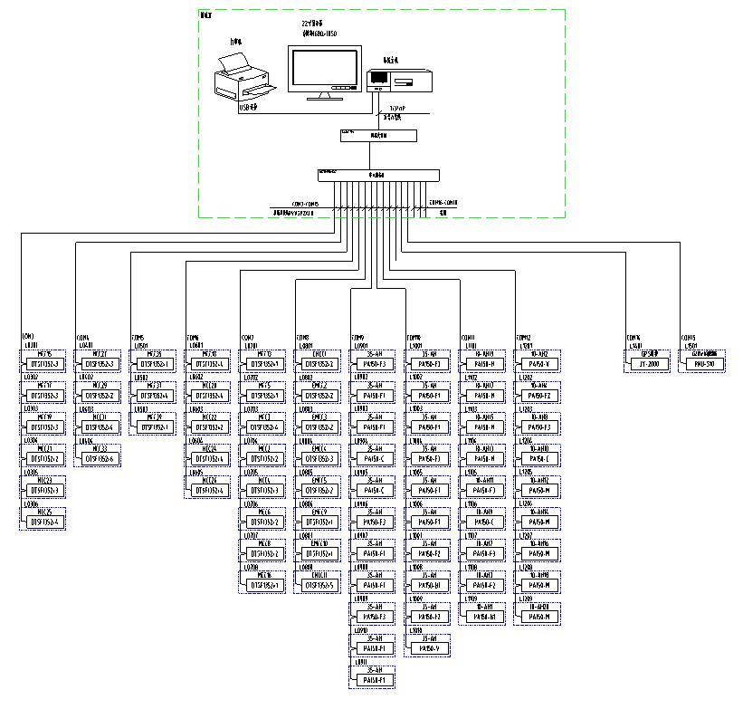 电路 电路图 电子 原理图 821_783