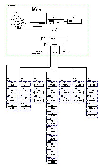 电路 电路图 电子 设计 素材 原理图 436_710 竖版 竖屏
