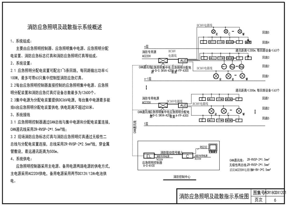 http://www.kqtusb.tw/anfangzhaoming/604533.html
