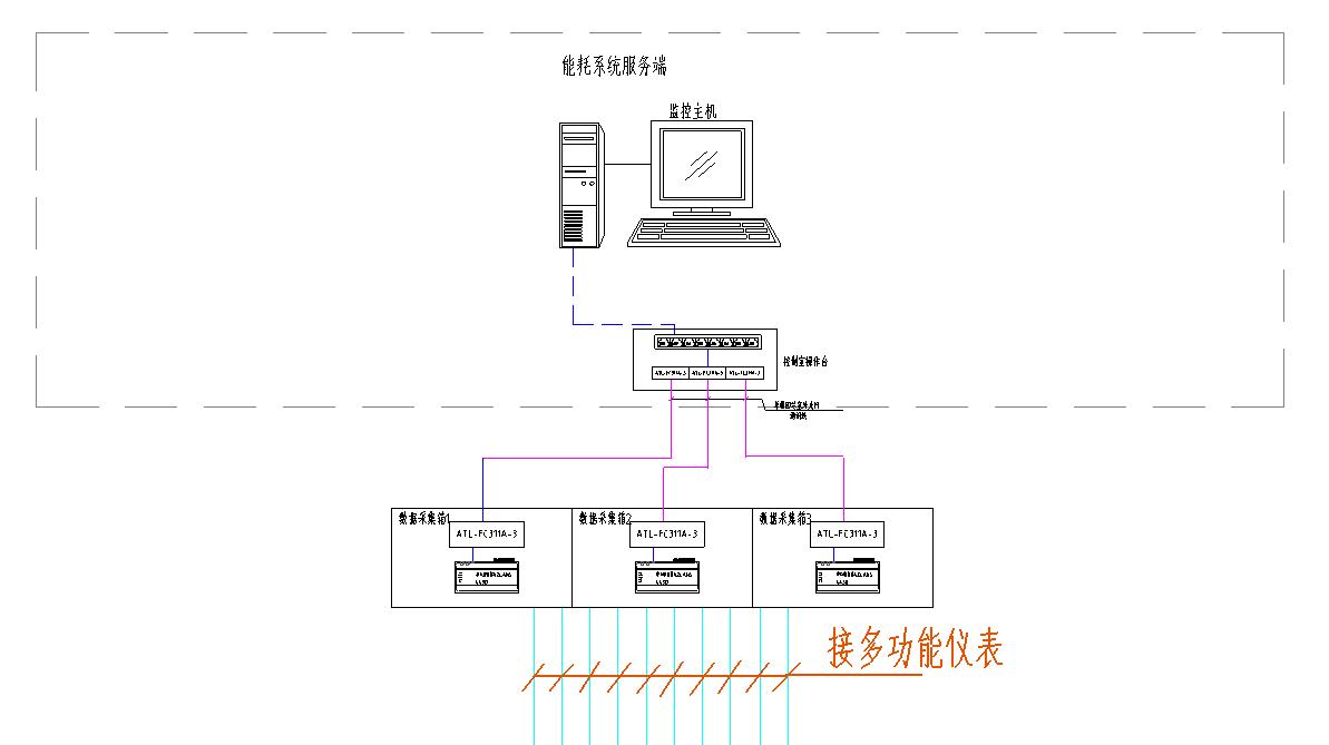http://www.clcxzq.com/tiyuhuodong/18378.html